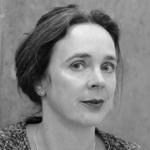 Marion Detjen
