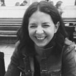Lina Muzur