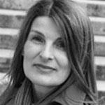 Sabine Scholl