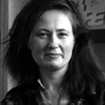 Michelle Howard