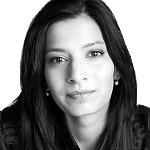 Priya Basil