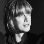 Vera Tollmann