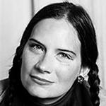 Tanja Dückers