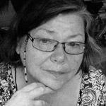 Christa Schuenke