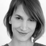 Stephanie Wurster