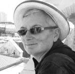 Sabine Hark