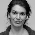 Ulrike Winkelmann