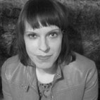 Sandra Grether