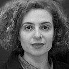 Adriana Molder