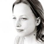Sabine Bergk