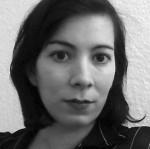 Márcia Elisa Moser