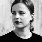 Mercedes Lauenstein