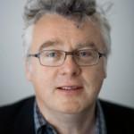 Carsten Germis
