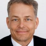 Christian Geinitz