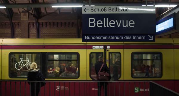 bellevue_bellevue