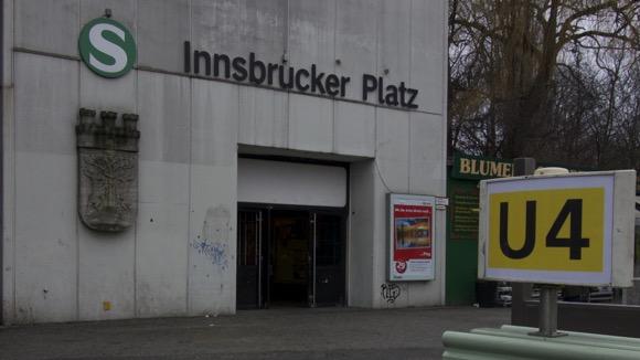 innsbrucker01