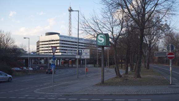 westkreuz_icc
