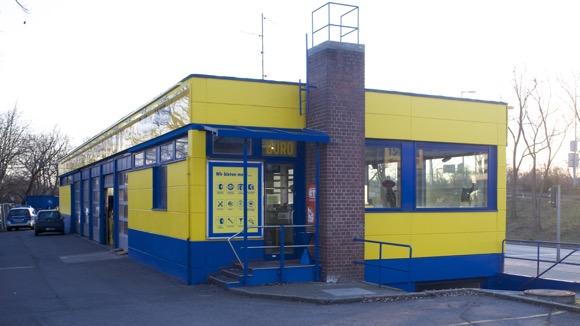 westkreuz_reifenladen
