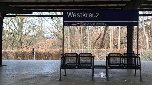 westkreuz_schild
