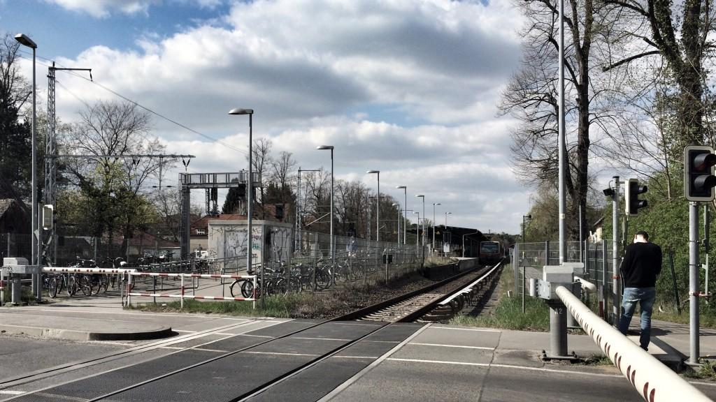 Zeuthen_Schranke
