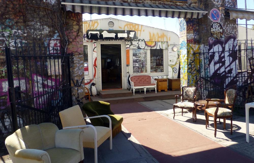 warschauer stra e erlebnispark raw 2 berlin abc. Black Bedroom Furniture Sets. Home Design Ideas