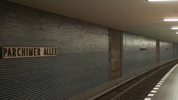 Parchimer_Bahnhof