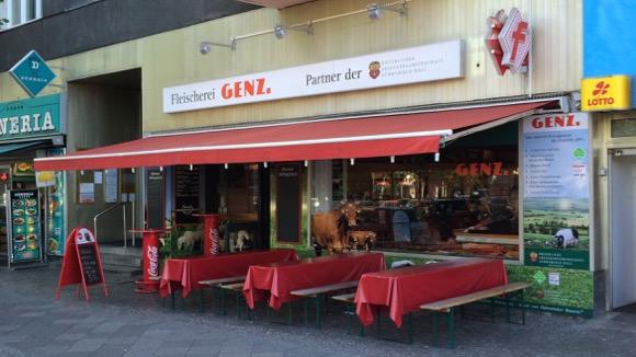 Genz_Front