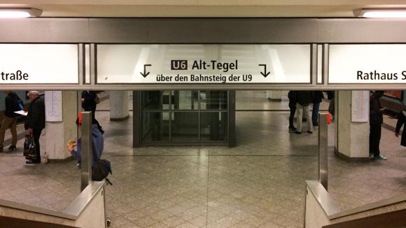 Leopoldplatz_Umsteigen