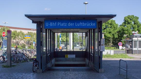 PdL_Eingang