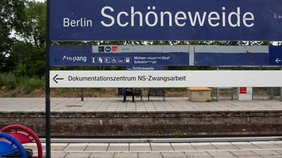 schoene_schild