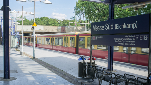 Eichkamp_Bahnsteig