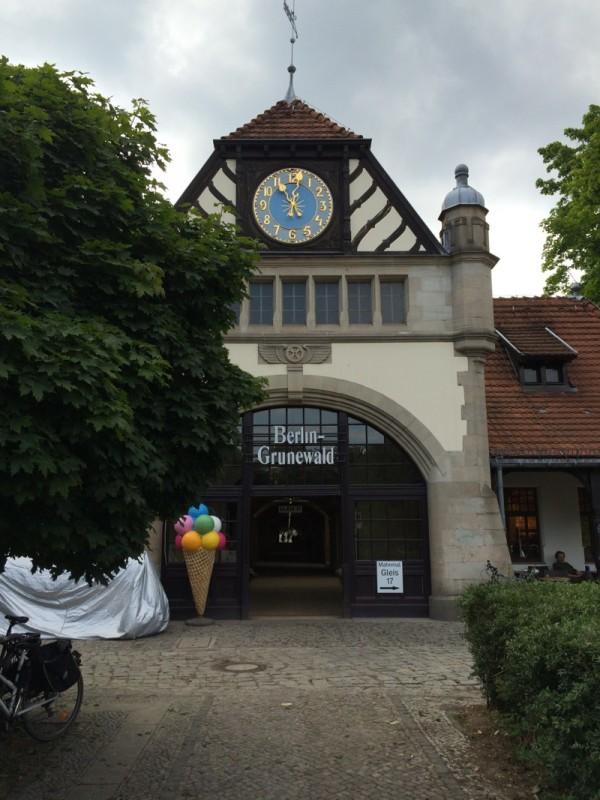 Grunewald_Front