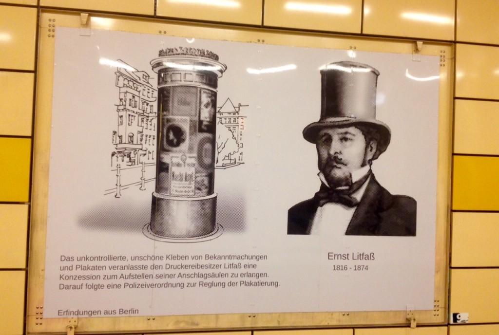 Ernst_Litfass
