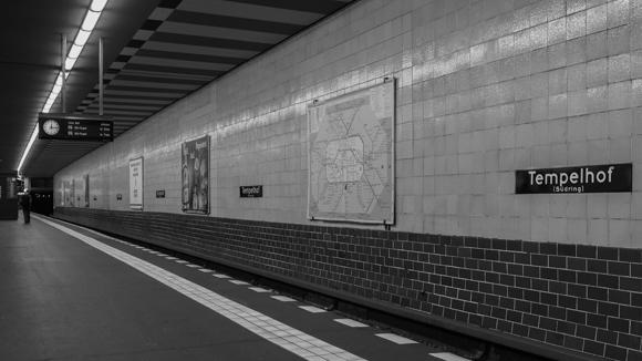tempelhof_ubahnsteig