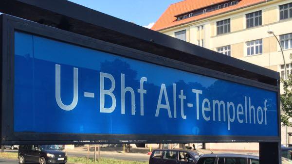 alt_tempelhof_ubahnschild