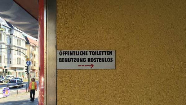 alt_tempelhof_wegweiser