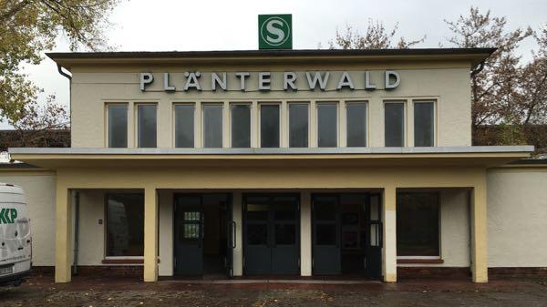 plaenterwald_bahnhof