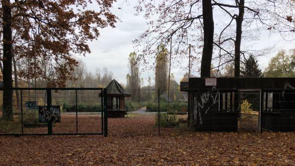 plaenterwald_eingang_spreepark