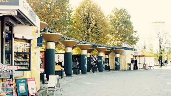 halensee_bushalte