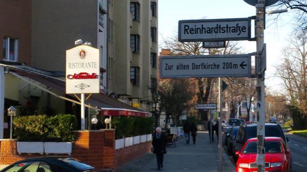 thf_dorfkirche_schild