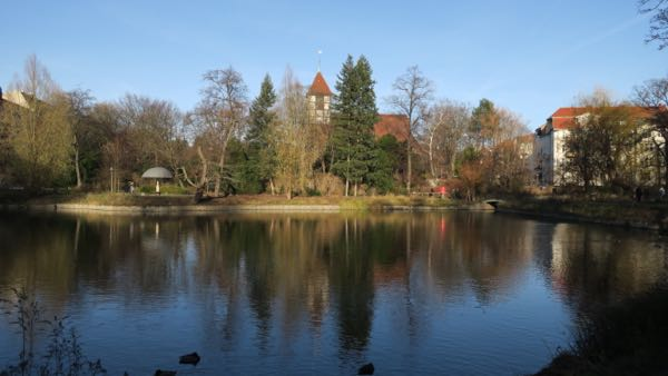 thf_dorfkirche_02