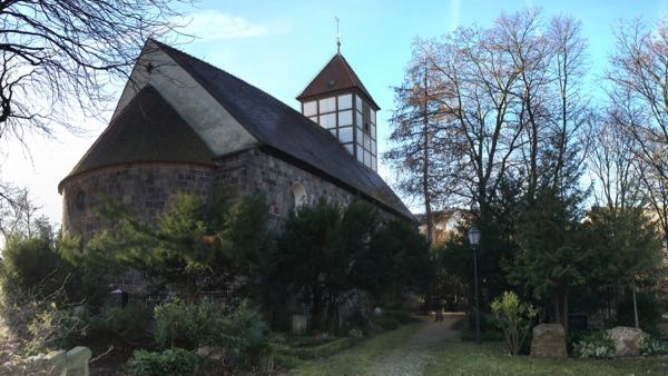 thf_dorfkirche_01