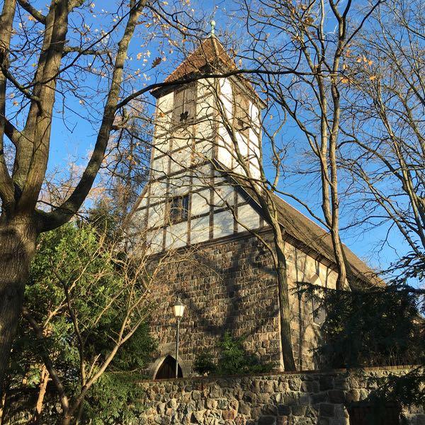 thf_dorfkirche_03