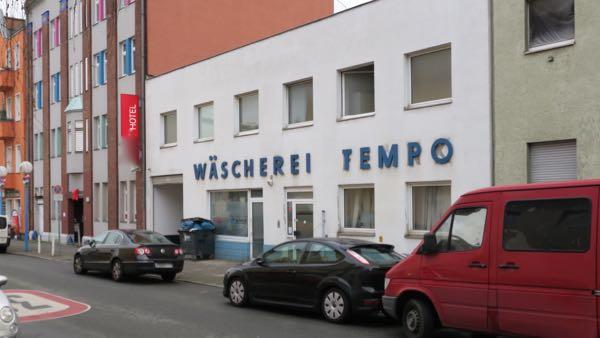 grenzallee_waescherei
