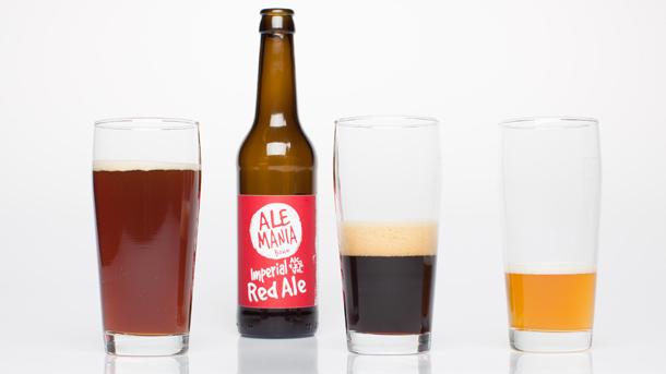 bier wer gehört zu wem