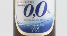 freiwillig auf alkohol verzichten