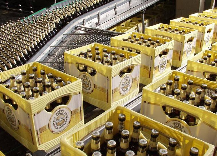 bierpreiserhoehung bitburger 2017