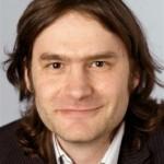 Tillmann Neuscheler