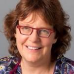 Susanne Preuß