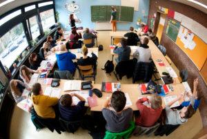 Englischunterricht in den Schulen - was zählt er noch?